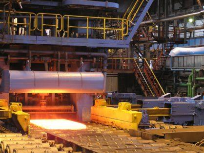 Цільова підготовка монтажників технологічних трубопроводів для норвезької фірми «Vizar Со»
