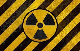 Ядерная и радиационная безопасность